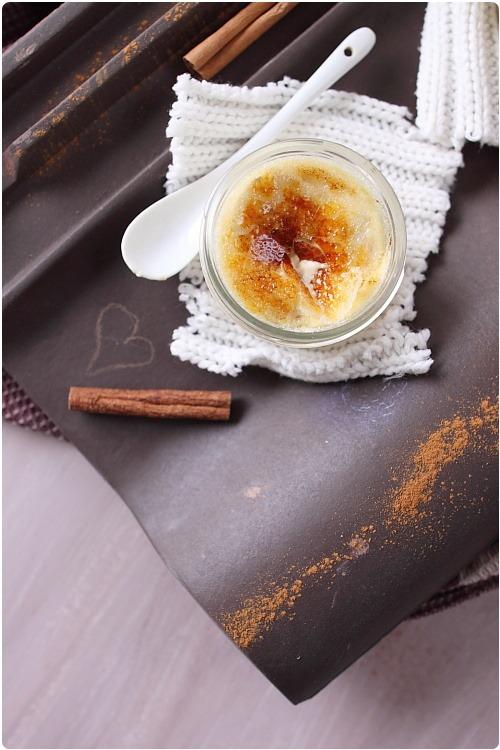 creme-brulee-banane-cannelle7