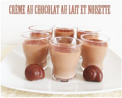 creme-chocolat-noisette