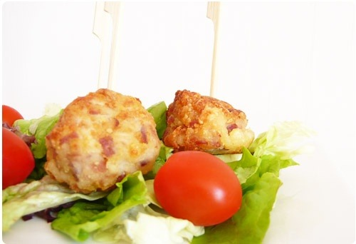 croquette-jambon-fromage2