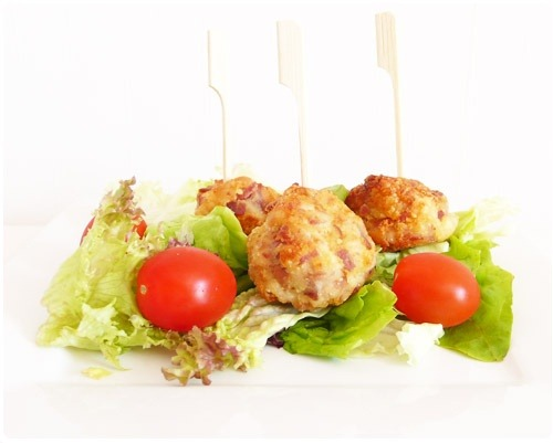 croquette-jambon-fromage3