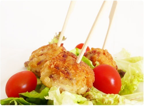 croquette-jambon-fromage5