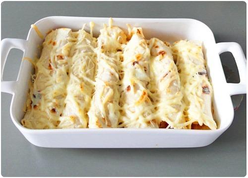 enchiladas-poulet2