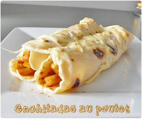 enchiladas-poulet3