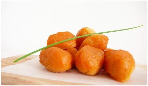 gnocchi-patate-douce2