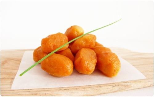 gnocchi-patate-douce3