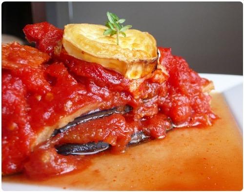gratin-aubergine3