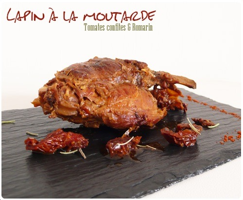 lapin-moutarde-saveur-sud4