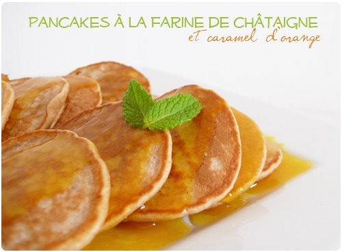 pancake-chataigne-orange