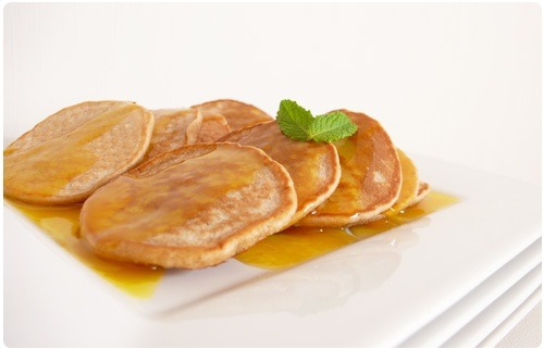 pancake-chataigne-orange2