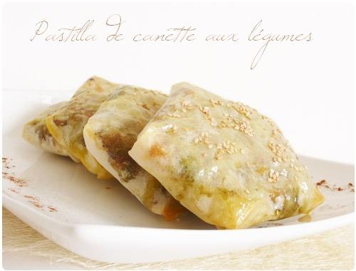 pastilla-cannette-legume