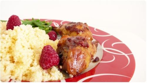 poulet-framboise2