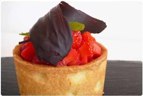 tartelette-chocolat-fraise2
