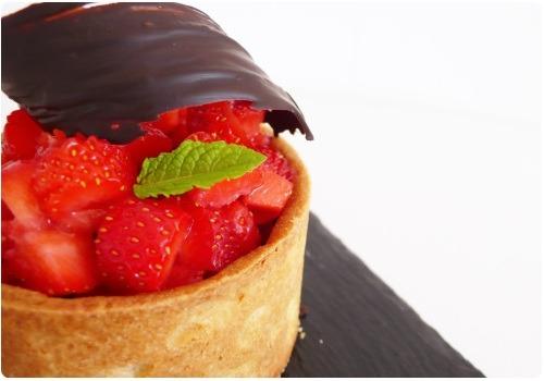 tartelette-chocolat-fraise3