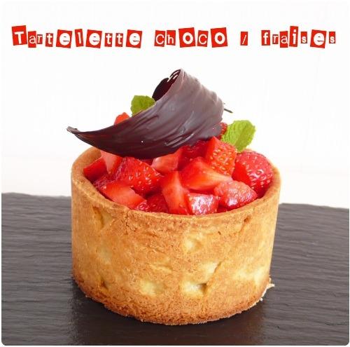 tartelette-chocolat-fraise5