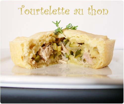 tourte-thon-courgette