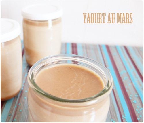 yaourt-mars2