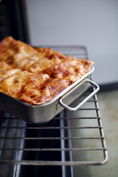 lasagne-con-carne