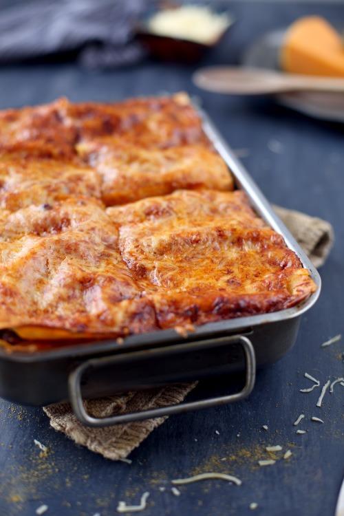 lasagne-con-carne2