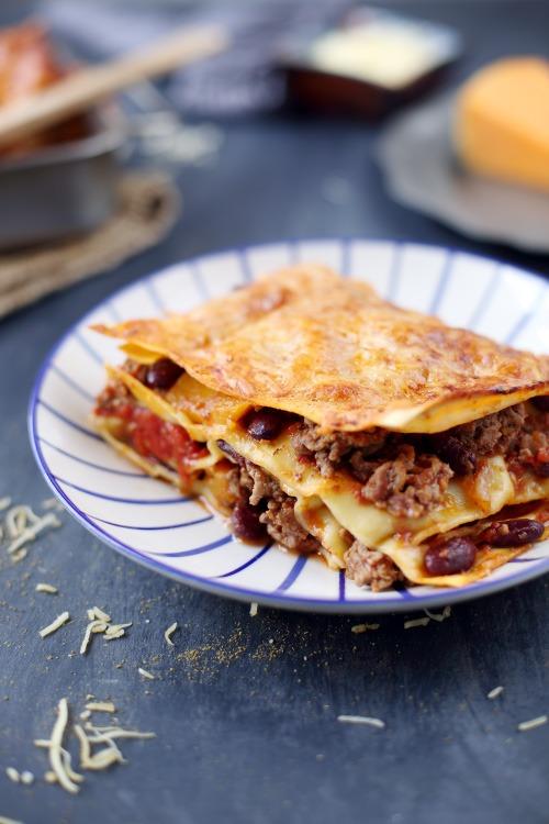 lasagne-con-carne4