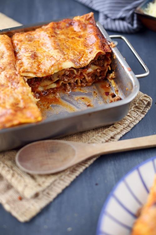 lasagne-con-carne5