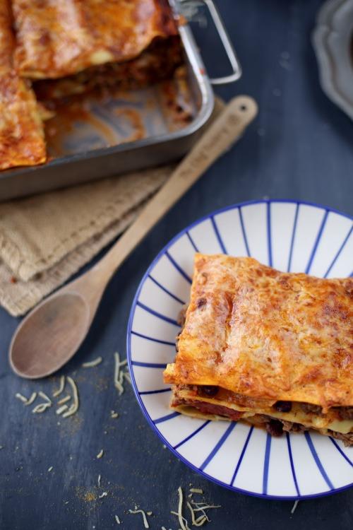 lasagne-con-carne6