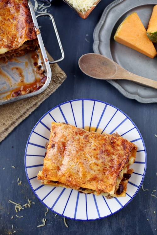 lasagne-con-carne7