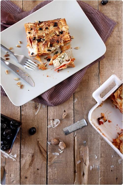 lasagne-vegetarienne11