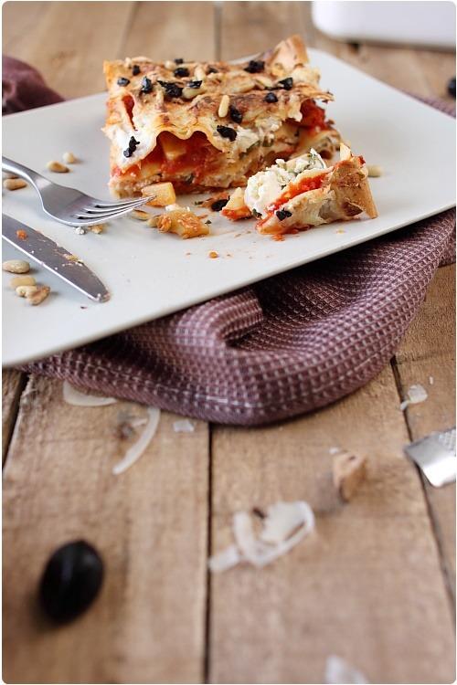 lasagne-vegetarienne12