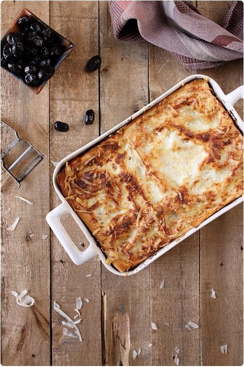 lasagne-vegetarienne2