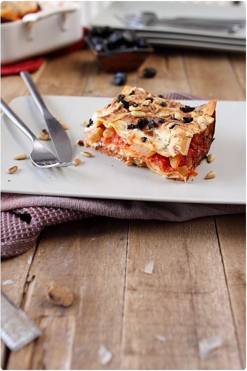 lasagne-vegetarienne5