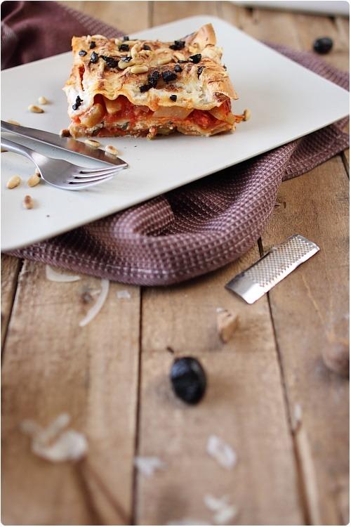 lasagne-vegetarienne7
