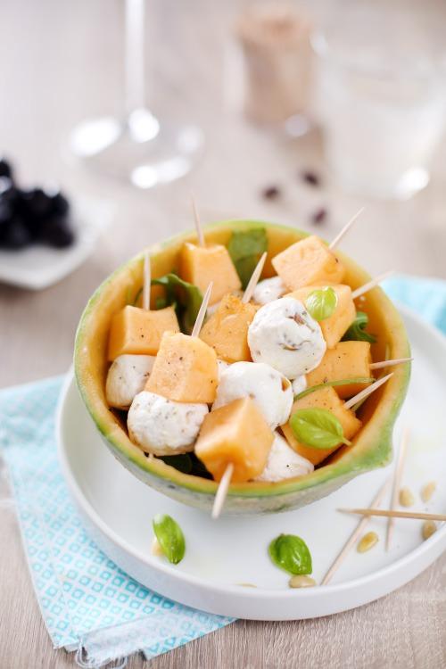 pics-melon-chevre
