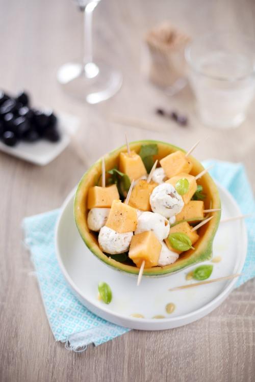 pics-melon-chevre2