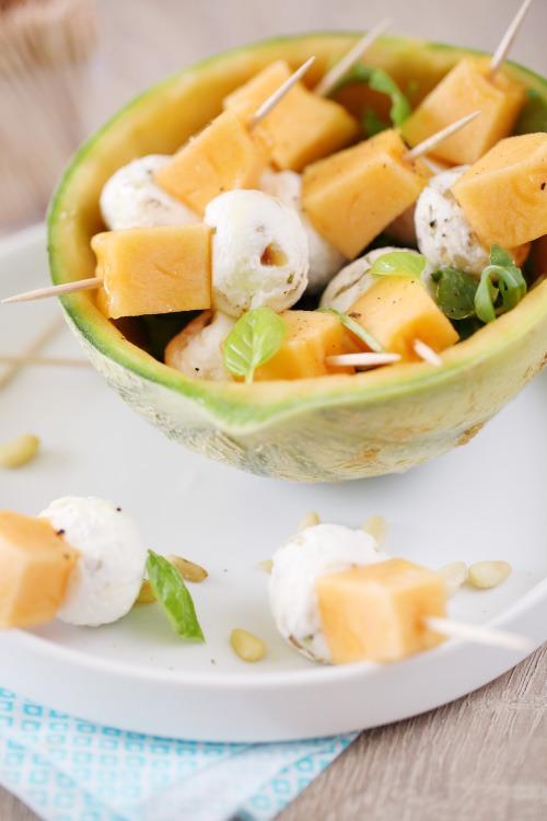 pics-melon-chevre6