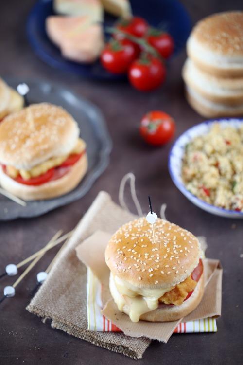 hamburger-munster-dinde3