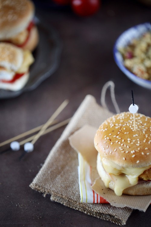 hamburger-munster-dinde5