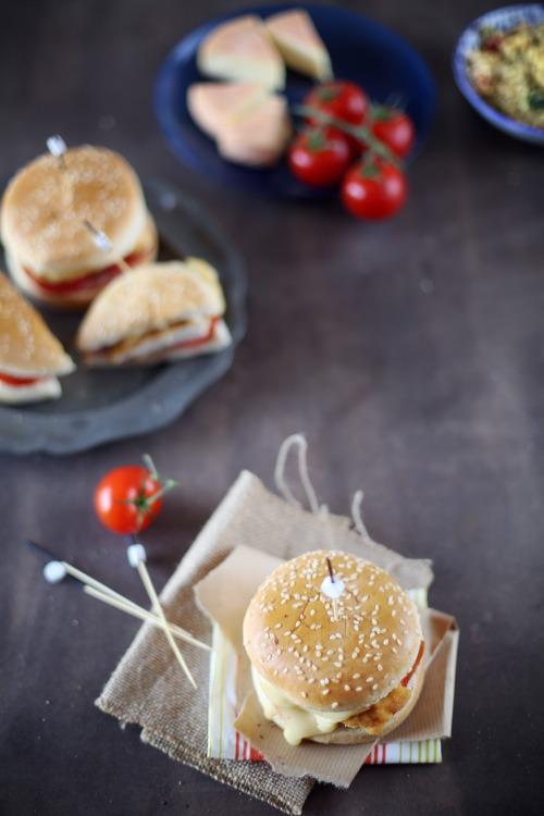 hamburger-munster-dinde6