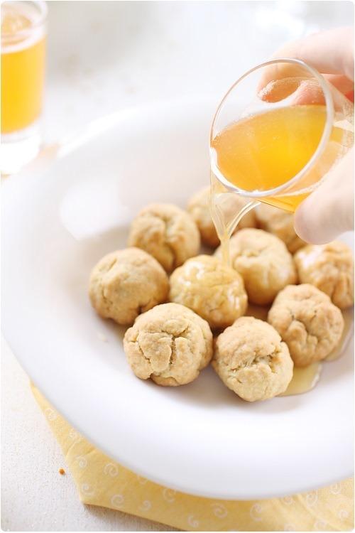 bouchees-citron-miel2