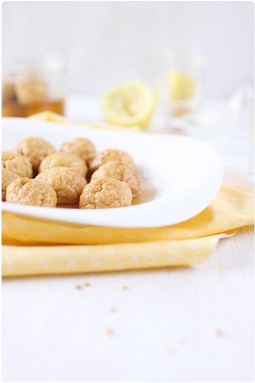 bouchees-citron-miel3