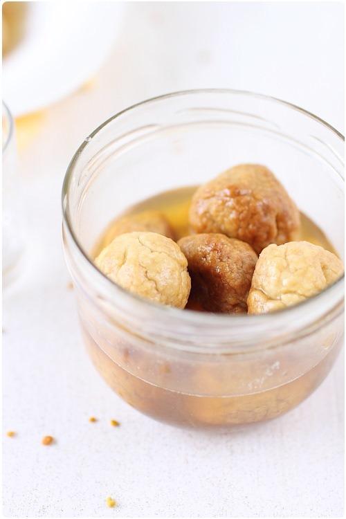 bouchees-citron-miel4
