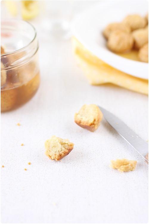bouchees-citron-miel6