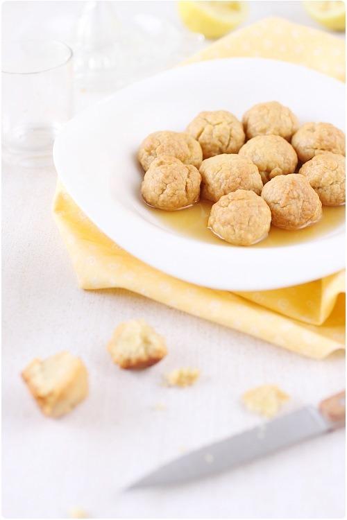 bouchees-citron-miel7