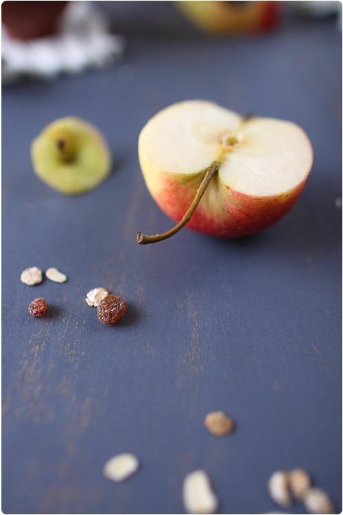 compote-pomme-miel4