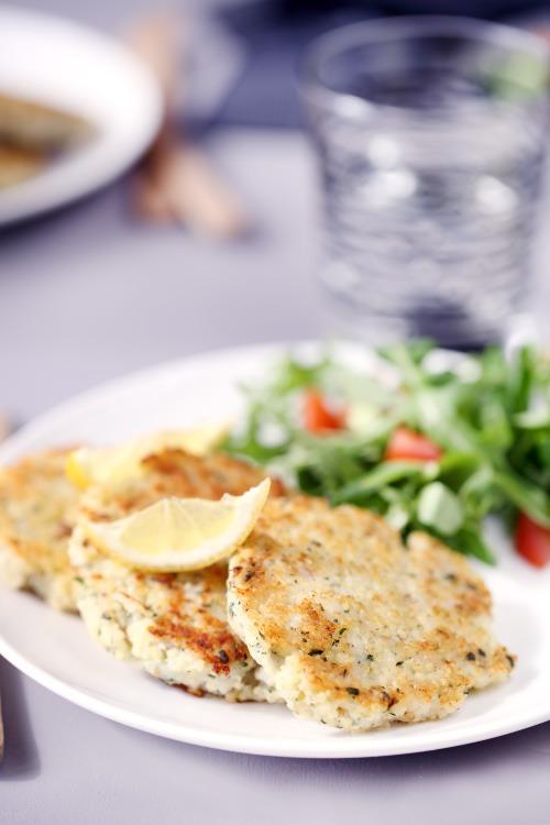 galette-poisson-semoule2