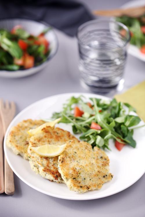 galette-poisson-semoule3