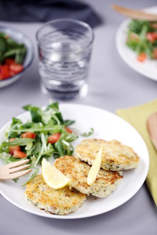 galette-poisson-semoule4