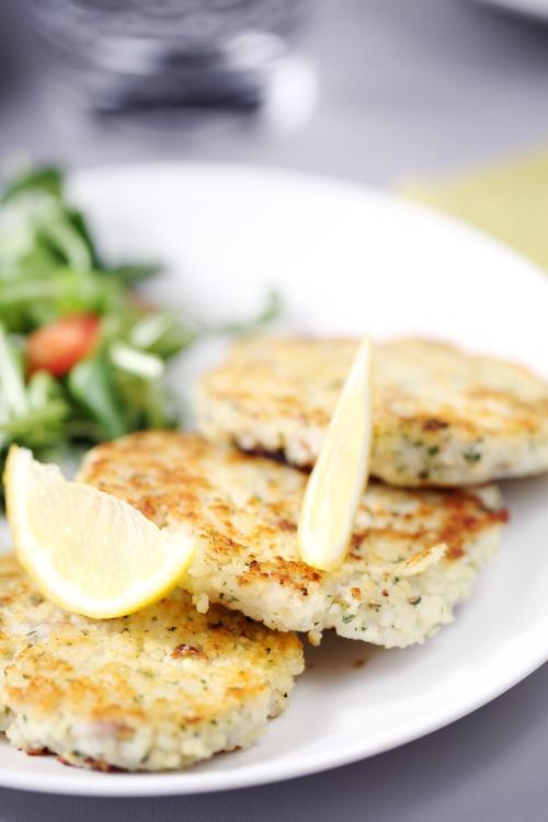 galette-poisson-semoule5