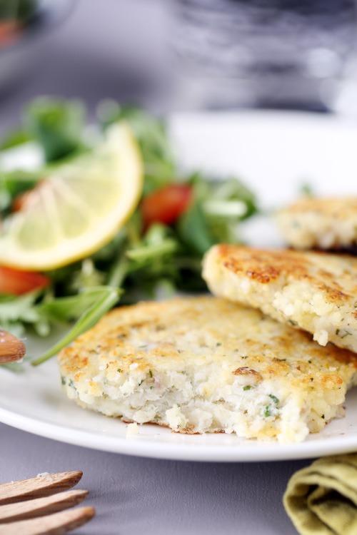 galette-poisson-semoule6