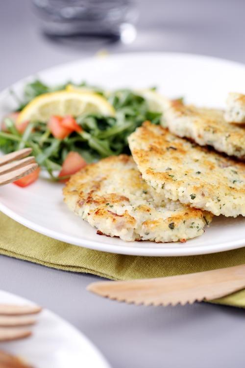 galette-poisson-semoule7