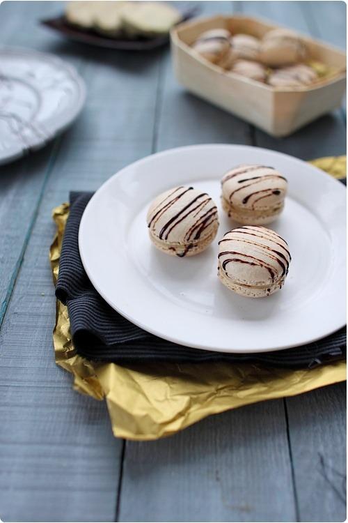 macarons-foie-gras3
